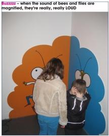 Media Museum 2
